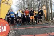 Oulu Trail Cup käyntiin