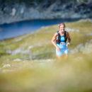 trailrunningsweden-dsc_2540-20140809