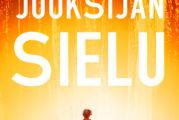Kirja-arvostelu: Juoksijan sielu – Tarja Virolainen