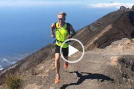 Viikko 8: Pitkä lenkki + juoksutekniikka