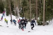 Espoo Trail Run– Havu ja Lahtinen voittoihin talviosakilpailussa