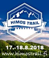 Left Sidebar Ad 1 Himos Trail