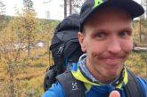 Polkujuoksuprofiili Eppu Lumme – NUTS tapahtumien toteuttaja