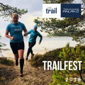 Right Sidebar Ad Trailfest