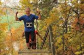 Parmaharju Trail päätti Turku Trail Cupin kauden 2018
