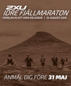 Right Sidebar Ad Idre Fjällmaraton