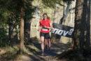 Inov-8 Trail Cup jatkui Suolijärven maisemissa