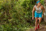Polkujuoksun MM-kisat – Simpanen juoksi uransa parhaimman suorituksen