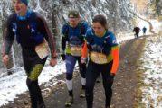 Vaaraton Vaarojen Maraton