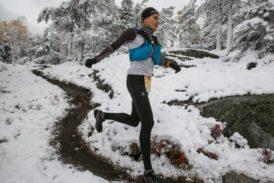 Ansio ja Ylinen Vaarojen Maratonin voittoon