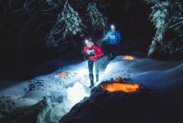 Lumipolkujuoksun suosio kasvaa vauhdilla