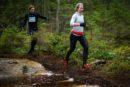 Susanna Ylinen vei hurjan kaksinkamppailun Himoksella