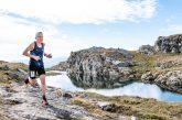 Mårten Boström toinen polkujuoksun Spartan MM-osakilpailussa