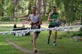 Ennakkosuosikit vahvoilla Inov-8 Trail Cupin toisessa osakisassa