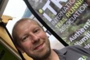ITRA tutuksi Suomessa