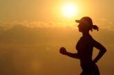Geenitiedolla oikeita valintoja harjoitteluun