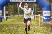 Polkujuoksun ja suunnistuksen huiput kohtaavat ennätyskovalla Bodom Traililla