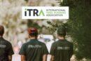 Muutoksen tuulia ITRA:ssa ja polkujuoksuyhteisössä