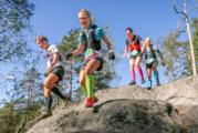 Nuuksio Classicilla tapahtumarikkaat synttärit – Erkkilä ja Boström hurjilla reittiennätyksillä voittoon