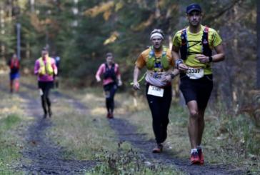 Vaarojen Maratonilla tulee ennätysosanotto – ja uusia voittajia